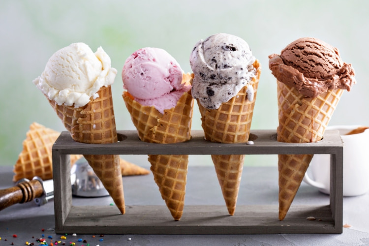 icecream-in-cone