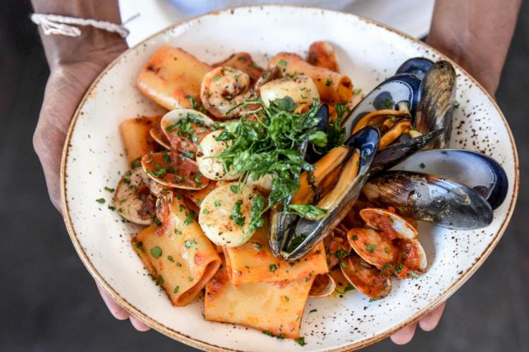 italian-seafood-pasta