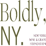 New York Wine & Grape Foundation
