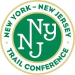 NY NJ Trail Conference
